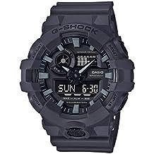 Reloj Casio para Hombre GA-700UC-8AER