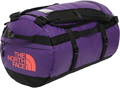 The North Face Base Camp S duffle bag