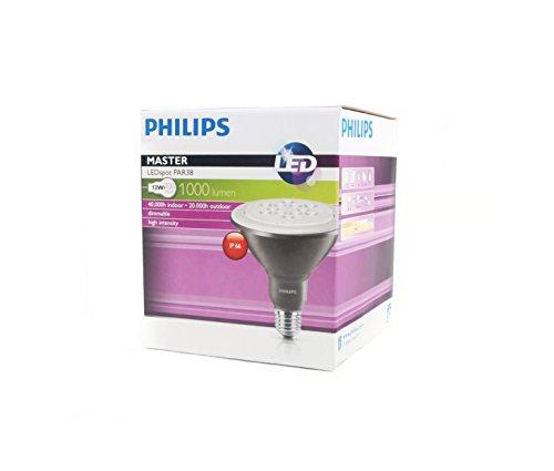 Philips 929001142802