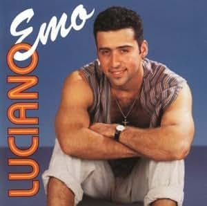 Emo Luciano