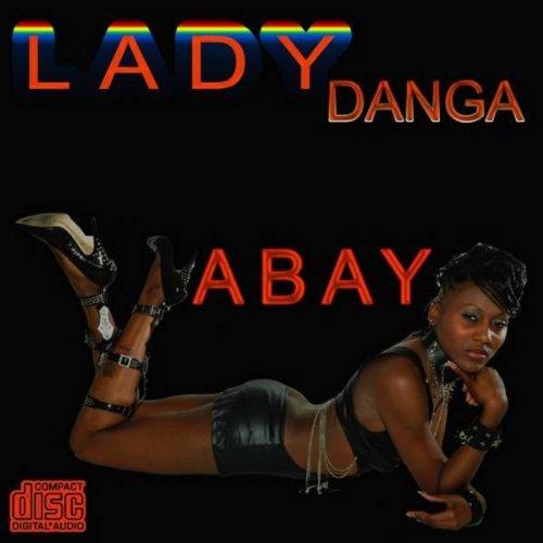 Abay (Raw) [Explicit]