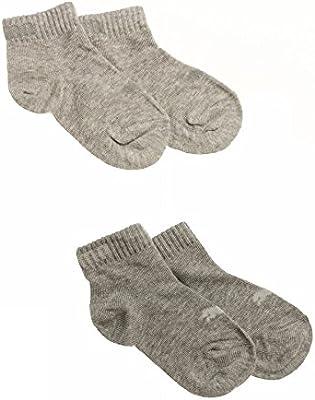 Puma calcetines deportivos (2 unidades)