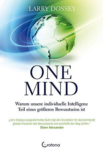 One Mind: Alles ist mit Allem verbunden