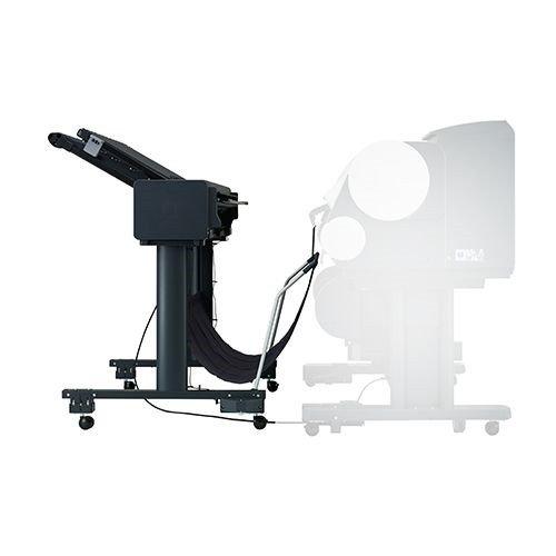 Preisvergleich Produktbild CANON Rollenhalter / Stacker RS-01 fuer iPF850