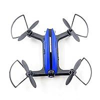 Goolsky Flytec T18 Wifi FPV 720P Wide Angle HD Camera Mini RC Racing Drone RTF Quadcopter