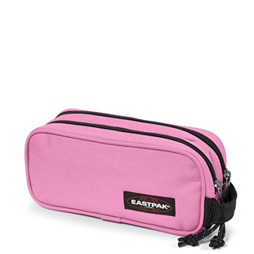 Eastpak - Bolsa de aseo  rosa rosa