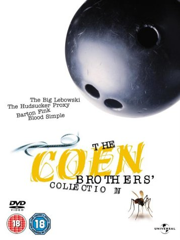 the-coen-brothers-collection-the-big-lebowski-the-hudsucker-proxy-barton-fink-blood-simple-dvd