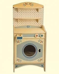 dida lave linge jouet en bois pour les enfants jeux et jouets. Black Bedroom Furniture Sets. Home Design Ideas
