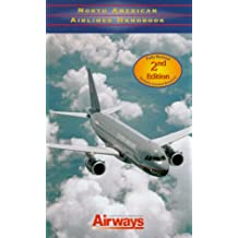North American Airlines Handbook