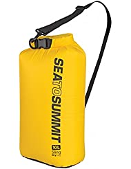 Sea To Summit Lightweight Sling Dry Bag - Wasserdicht Packsack