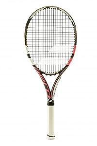 BABOLAT AeroPro Lite Tennis Racket Review 2018