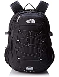 THE NORTH FACE Borealis Classic Sac à Dos Mixte