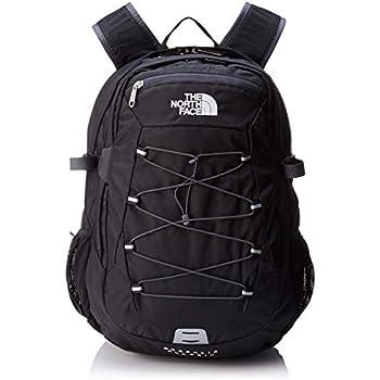 da56f79df THE NORTH FACE Borealis Classic Backpack 29 black 2019 outdoor ...