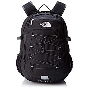 The North Face Borealis Classic, Zaino Unisex Adulto 15 spesavip