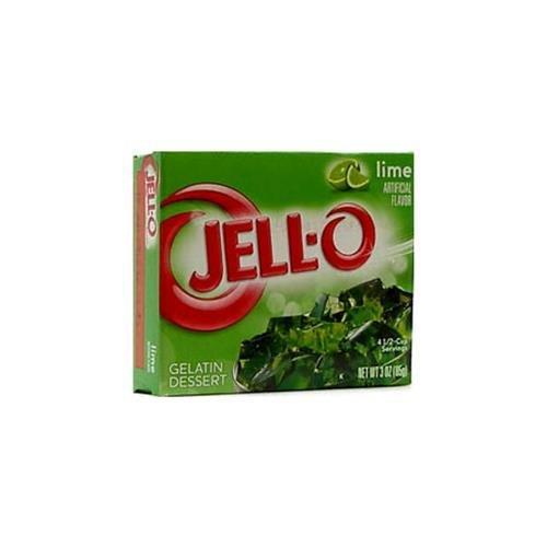 jell-o-lime-gelatin-dessert-3-oz-85g