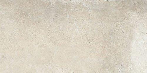 white-grey-porcelain-matt-rectified-wall-floor-tiles-bathroom-kitchen-cloakroom-45-cm-x-90-cm