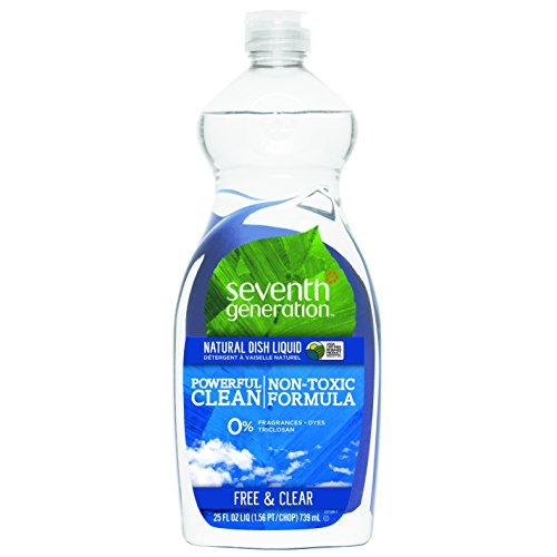 seventh-generation-natural-liquid-dish-soap-free-and-clear-25-oz-739-ml