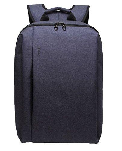 santimon-mochilas-para-hombres-mujeres-unisexo-clasico-resistante-al-agua-bolso-de-ordenador-portati