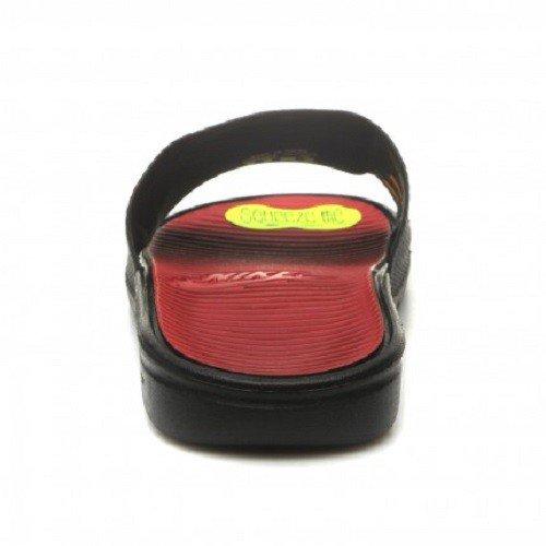 Nike Benassi Solarsoft 076, Größe 49,5 -