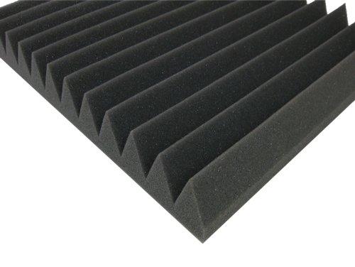 akustikpur-4m-8unidades-aprox-100x-50cm-7cm-wave-paneles-absorber-acstica-con-perfil-triangular-espu