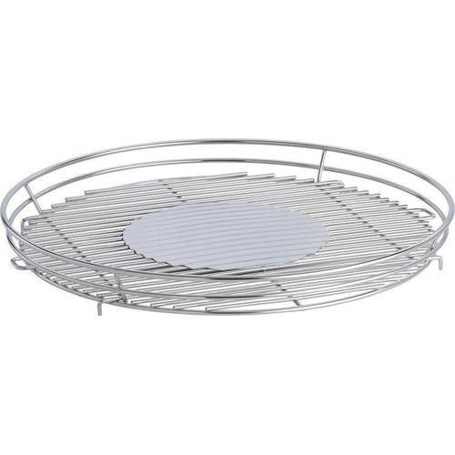 Rooster rvs LotusGrill XL H 50mm LotusGrill G-ER-435
