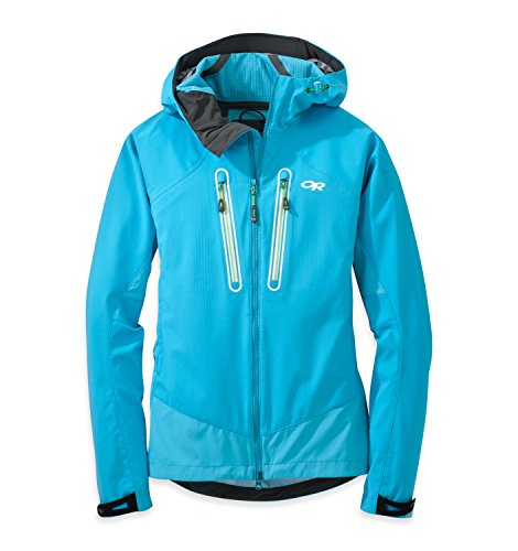 outdoor-research-womens-softshell-jacket-ice-line-womens-jacket-womens-rio-apple-m