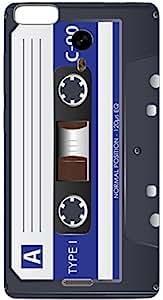 Designer Case for Panasonic Eluga A3 / Back Cover for Panasonic Eluga A3 / Panasonic Eluga A3 Back / Printed Back Cover for Panasonic Eluga A3