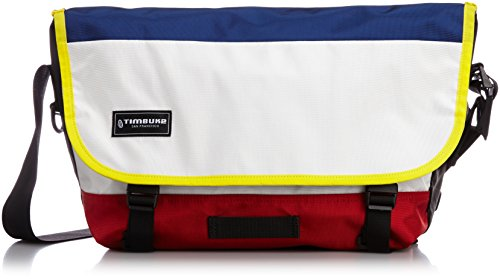 timbuk2-heritage-tour-de-france-m-17-borsa-messenger-per-laptop-multicolore