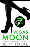 Vegas Moon (Donovan Creed Book 7)