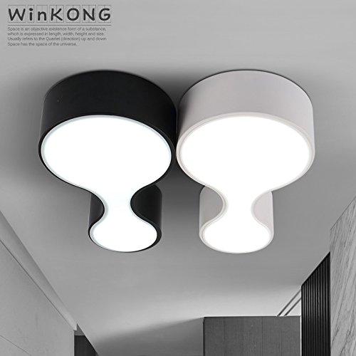 xmz-vintage-luce-a-soffitto-ombra-retro-illuminazione-a-soffitto-ristorante-lampada-da-soffitto-ombr