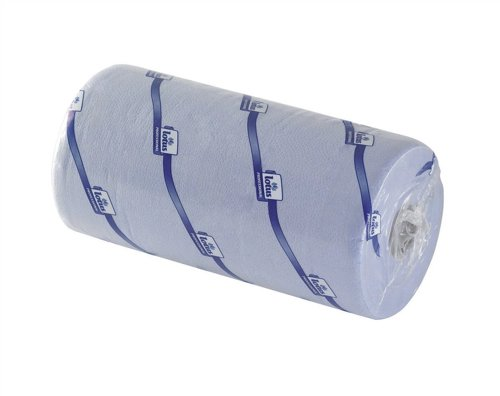 georgia-pacific-couch-roll-towelling-part-recycled-2-ply-10-inch-125-sheets-w251xl457mm-blue-ref-m02