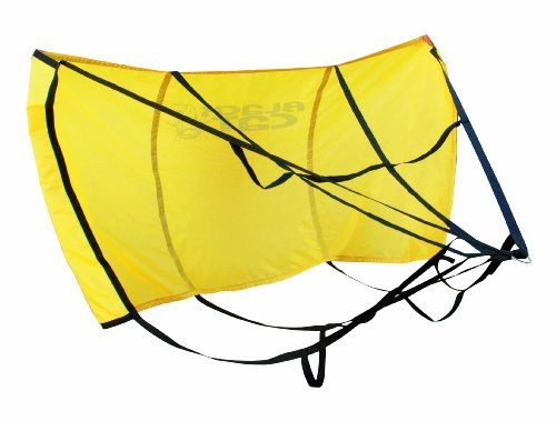 Quantum Drift Sack, mehrfarbig, 8524003 XXL (Bag Drift)