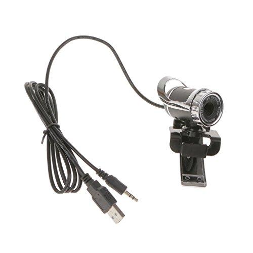 gazechimp-nachtsichtgerat-usb-20-hd-web-kamera-mit-bewegungsmelder-fur-skype-msn-desktop