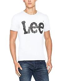 58aa128c4b48a Amazon.es  Lee - Camisetas