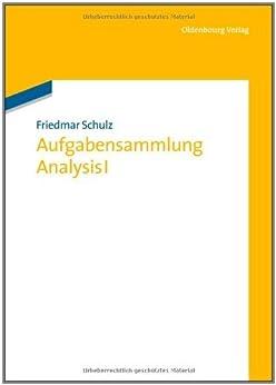 shop Das ASP.NET Codebook.