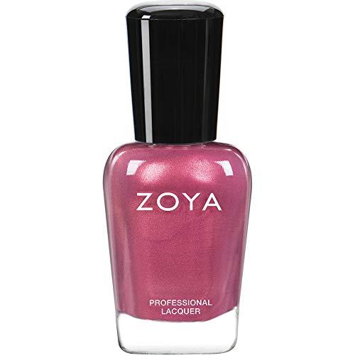 Zoya - Esmalte de uñas 15 ml