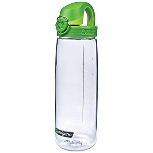#Trinkflasche Everyday OTF#