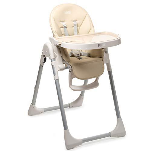 Bebé Due 12230
