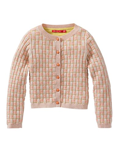 oilily-girls-cardigan-multicoloured-9-12-months
