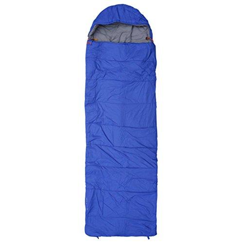 guo-thicker-mantenere-camping-caldo-pelo-sacchetti-sacchetto-di-campeggio-esterno-pelo-adulti-ultra-