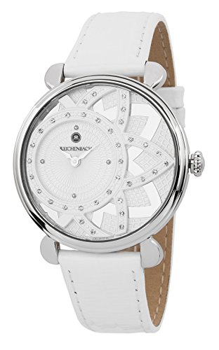 Reichenbach orologio da donna al quarzo Baack, RB800-186