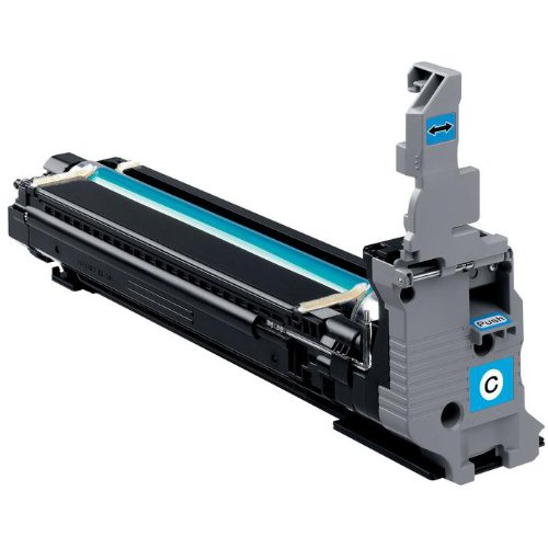 Preisvergleich Produktbild Konica-Minolta A0310GJ CYAN Toner