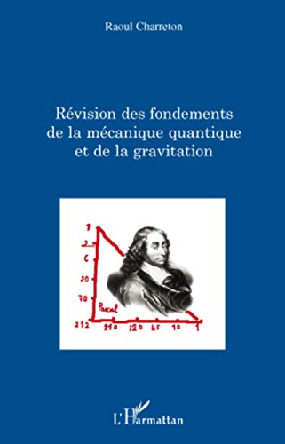 Synonyms and antonyms of gravitation in the French dictionary of synonyms