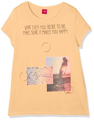 Mädchen T-Shirt Bestseller