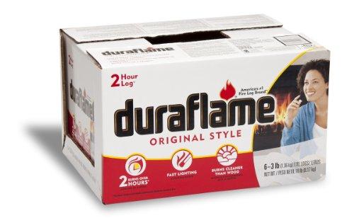 duraflame-633-firelogs-hammer-normalstahl-6er-pack