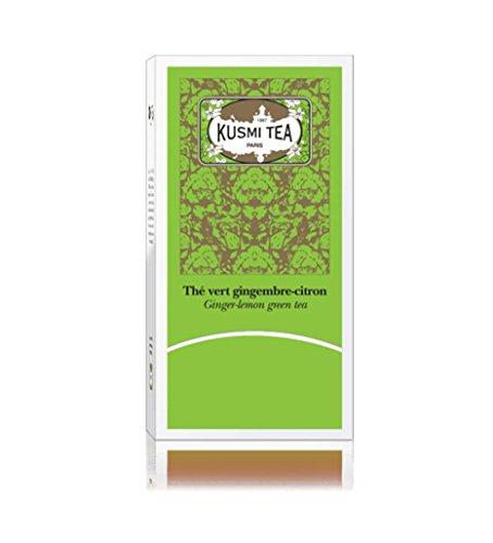 kusmi-tea-paris-ginger-lemon-green-ingwer-zitrone-des-grunen-tee-nachfullpackung-mit-25-teebeuteln-f