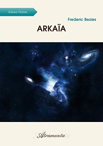 Arkaïa