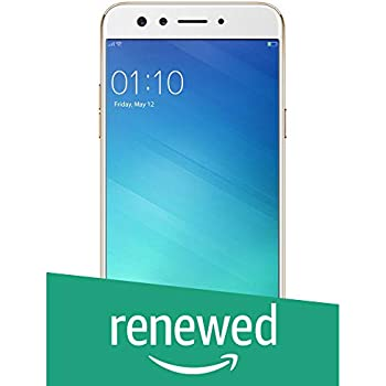 OPPO F3 Plus (Gold): Amazon in: Electronics