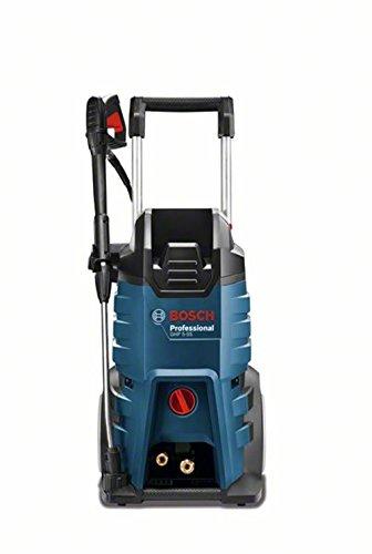Bosch Professional Hochdruckreiniger GHP5-55 (2200 W, max. Druck: 130 bar)