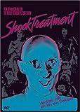 Shock Treatment (OmU)